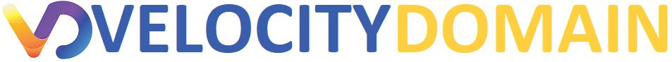 Velocity Domain